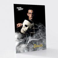 podpisovka-david
