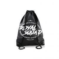 bag-black